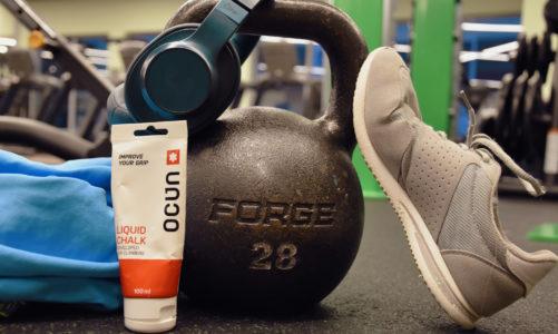 Dekalog fitnesski czyli 10 rzeczy, o których musisz pamiętać przed pierwszym treningiem