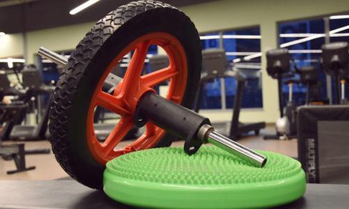 5 najlepszych ćwiczeń na brzuch i 2 – na które szkoda czasu