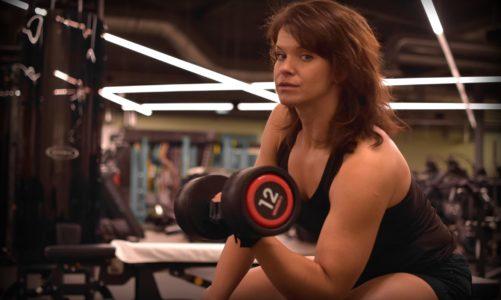 Czy intensywnie i szybko zawsze oznacza lepiej, czyli jak ćwiczyć, żeby schudnąć?