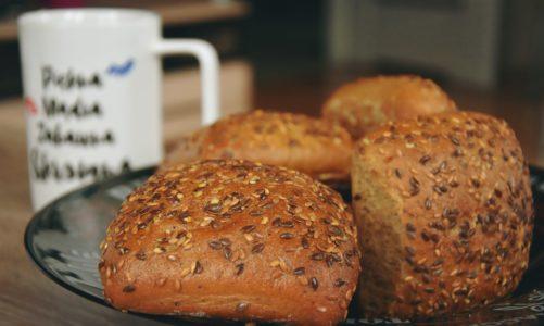 O co chodzi z glutenem? Moda czy walka o zdrowie